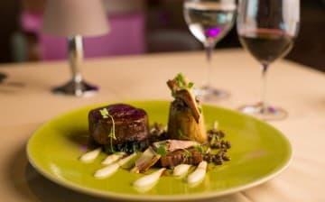 Steak, Sirocco